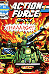 G.I. Joe Comic Archive: Action Force-cover-65.jpg