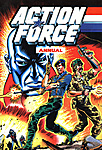 G.I. Joe Comic Archive: Action Force-cover-66.jpg