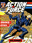 G.I. Joe Comic Archive: Action Force-cover-67.jpg
