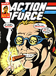G.I. Joe Comic Archive: Action Force-cover-68.jpg
