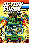 G.I. Joe Comic Archive: Action Force-cover-69.jpg
