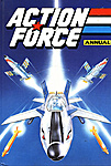 G.I. Joe Comic Archive: Action Force-cover-70.jpg