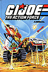 G.I. Joe Comic Archive: Action Force-cover-71.jpg