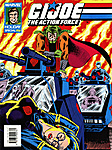 G.I. Joe Comic Archive: Action Force-cover-72.jpg