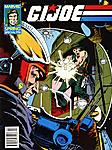 G.I. Joe Comic Archive: Action Force-cover-74.jpg