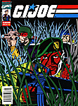 G.I. Joe Comic Archive: Action Force-cover-75.jpg