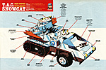 G.I. Joe Comic Archive: Action Force-tac-12-13.jpg