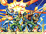 G.I. Joe Comic Archive: Action Force-1annual-03-04.jpg