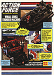 G.I. Joe Comic Archive: Action Force-2advert-06.jpg