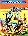 G.I. Joe Comic Archive: Action Force-3poster-09-10.jpg