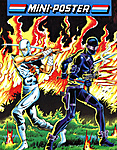 G.I. Joe Comic Archive: Action Force-3poster-11-12.jpg