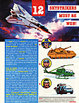 G.I. Joe Comic Archive: Action Force-competition-03.jpg