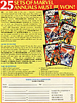 G.I. Joe Comic Archive: Action Force-competition-04.jpg