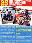 G.I. Joe Comic Archive: Action Force-competition-05.jpg