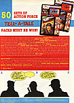 G.I. Joe Comic Archive: Action Force-competition-06.jpg