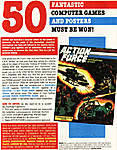 G.I. Joe Comic Archive: Action Force-competition-07.jpg
