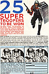 G.I. Joe Comic Archive: Action Force-competition-10.jpg