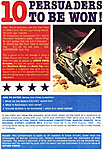G.I. Joe Comic Archive: Action Force-competition-11.jpg