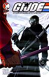 G.I. Joe Comic Archive: G.I. Joe Vol 2 (Devils Due)-scan1000.jpg