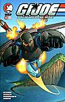 G.I. Joe Comic Archive: G.I. Joe Vol 2 (Devils Due)-gijoe-28-ddp-146.jpg