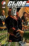 G.I. Joe Comic Archive: G.I. Joe Vol 2 (Devils Due)-gijoe-29-003.jpg