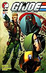G.I. Joe Comic Archive: G.I. Joe Vol 2 (Devils Due)-gijoe-30-0056.jpg