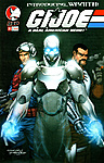 G.I. Joe Comic Archive: G.I. Joe Vol 2 (Devils Due)-gijoe-31-0005.jpg