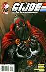G.I. Joe Comic Archive: G.I. Joe Vol 2 (Devils Due)-gi-joe-32-0013.jpg
