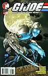 G.I. Joe Comic Archive: G.I. Joe Vol 2 (Devils Due)-gi-joe-33-0071.jpg