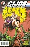 G.I. Joe Comic Archive: G.I. Joe Vol 2 (Devils Due)-dd33.jpg