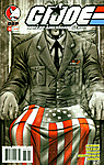 G.I. Joe Comic Archive: G.I. Joe Vol 2 (Devils Due)-gijoe-34-0014.jpg