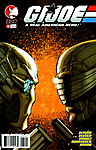 G.I. Joe Comic Archive: G.I. Joe Vol 2 (Devils Due)-gijoe-35-0004.jpg