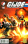 G.I. Joe Comic Archive: G.I. Joe Vol 2 (Devils Due)-gijoe-36-0083.jpg