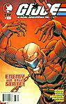 G.I. Joe Comic Archive: G.I. Joe Vol 2 (Devils Due)-max0025.jpg
