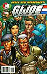 G.I. Joe Comic Archive: G.I. Joe Vol 2 (Devils Due)-gijoe-39-009.jpg