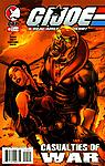 G.I. Joe Comic Archive: G.I. Joe Vol 2 (Devils Due)-gijoe-40-018.jpg