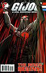 G.I. Joe Comic Archive: G.I. Joe Vol 2 (Devils Due)-max0013.jpg