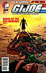 G.I. Joe Comic Archive: G.I. Joe Vol 2 (Devils Due)-max0005.jpg