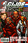 G.I. Joe Comic Archive: G.I. Joe Vol 2 (Devils Due)-max0069.jpg