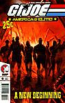 G.I. Joe Comic Archive: Americas Elite-max0014.jpg