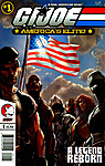G.I. Joe Comic Archive: Americas Elite-max0012.jpg