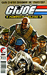 G.I. Joe Comic Archive: Americas Elite-max0011.jpg