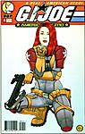 G.I. Joe Comic Archive: Americas Elite-max0085.jpg