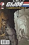 G.I. Joe Comic Archive: Americas Elite-elite05.jpg