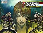 G.I. Joe Comic Archive: Americas Elite-gijoe_ae_06_oroboros_-002.jpg