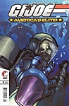 G.I. Joe Comic Archive: Americas Elite-elite07.jpg