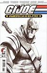 G.I. Joe Comic Archive: Americas Elite-elite08.jpg
