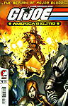 G.I. Joe Comic Archive: Americas Elite-max0019.jpg
