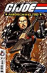G.I. Joe Comic Archive: Americas Elite-gi-joe-americas-elite-017-01.jpg