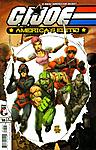 G.I. Joe Comic Archive: Americas Elite-max0029.jpg